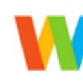 Win10商店抓包工具电脑版