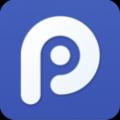 PP助手2017 V5.1.7.2520 ��X版