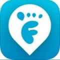 足书app安卓版