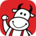 证通财富iOS V1.1.8 安卓版