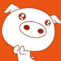 猪猪神 V1.0.18 最新版