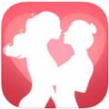 拉拉直播 V1.0.0 iPhone版