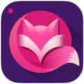 俏色直播 V2.0.1 iPhone版