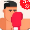 The Contender Fight of the Century ios版安卓版