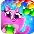 饼干猫大冒险 V1.1.4 安卓版