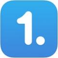 一点资讯 V4.4.1 iPhone版