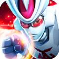 赛尔号之烈火苍穹app破解版安卓版