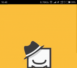 挖段子手机版下载_挖段子安卓版下载_挖段子APPV1.7.8安卓版下载