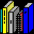 KDOfficever V3.0 免费版