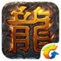 热血传奇官网 V1.0 官方版