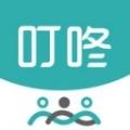 ╤ёък©Лф╦ V2.4.1 ╣Гдт╟Ф