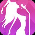 17秀美女直播 V1.3.0 安卓版