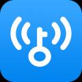 wifi万能钥匙清爽版 V4.1.91 安卓版