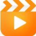 万能离线影视 V1.9.8 安卓版