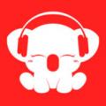 听伴App V4.9.4 安卓版