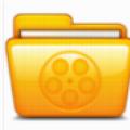 小片库3.6vip破解限制版破解版