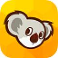 游戏考拉《传奇世界手游》离线挂机自动任务脚本安卓版