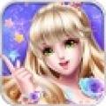 游戏蜂窝浪漫星舞团手游辅助工具 V2.7.5 安卓版