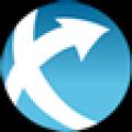 迅游国际版 V4.5.4 官方安装版