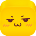 万星人直播app V1.0 安卓版