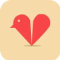 有鸟直播 V1.0.5 苹果版