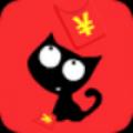 微信猫猫红包挂破解版安卓破解版
