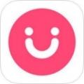 U聊 V3.3.3 iPhone版