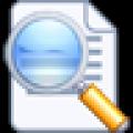 乐易佳U盘修复工具 V5.3.6 官方版