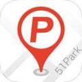 无忧停车 V4.3.1 iPhone版