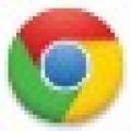 谷歌浏览器2017 V58.0.3029.81 电脑版