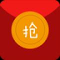 圣道红包挂 V1.0 安卓版