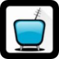 国外无限制直播 V1.0 破解版