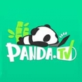 熊猫直播礼物任务插件 V1.0 PC版