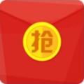 2017微信红包达人安卓版