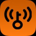 随便破wifi密码显示版 V9.9.9 安卓版