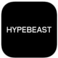 hypebeast中文网 V2.1.3 iPhone版