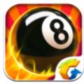 腾讯桌球 V3.1.0 官方版
