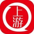 上游新闻 V3.3.1 iPhone版