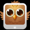 xy苹果助手for mac安卓版