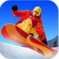 滑雪大师无限金币破解版安卓破解版