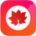 红叶直播 V2.2.5 iPhone版