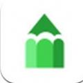 有鱼简记app V1.0.0 安卓版