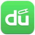 百度阅读app V4.1.1 官方版