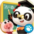 熊猫博士学校完整版 V1.1 iPhone版