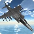 海鹞飞行模拟器破解版 V1.03 安卓版