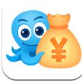 2345贷款王app安卓版