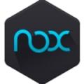 夜神安卓模拟器2017电脑版