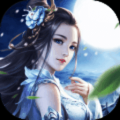 剑荡江湖 V1.0 官网安卓版
