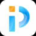 PPTV聚力6.4.2vip破解版安卓破解版