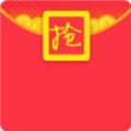 QQ红包免死挂安卓版